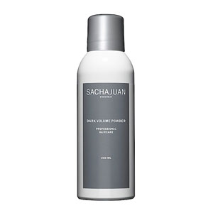 sachajuan-dark-volume-powder