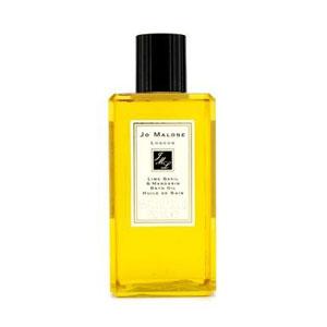 jo-malone-lime-basil--mandarin-bath-oil