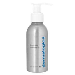dermalogica-stress-relief-treatment-oil