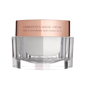 Charlotte-Tilbury-Magic-Cream-