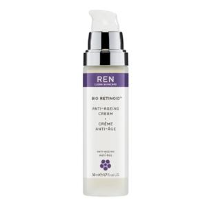 REN-Bio-Retinoid-Anti-Ageing-Cream