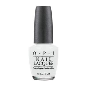 OPI-Alpine-Snow--