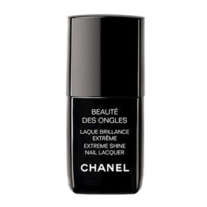 Chanel-Lacque-Briliance-extreme-top-coat