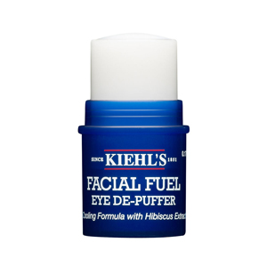 eye-de-puffer-Keils