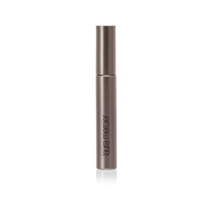 laura-mercier-faux-lash-mascara