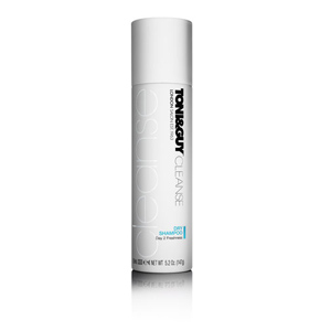 toni_guy-cleanse-dry-shampoo