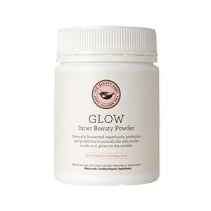 the-beauty-chef-glow-powder