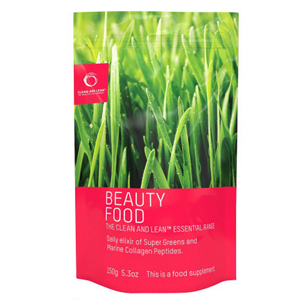 bodyism-beauty-food