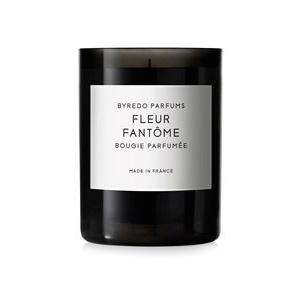 Byredo-Fleur-Fantome-candle