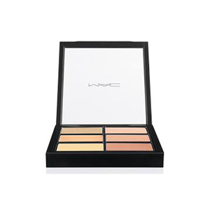 mac-studio-correct-and-conceal-palette