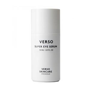 Verso-super-eye-serum