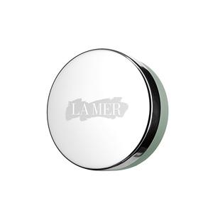 La-Mer-The-Lip-Balm-