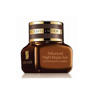Estee-Lauder-advanced-night-repair-eye-pot