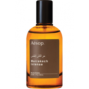 aesop-marrakech-intense