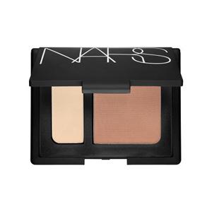 nars-contour-blush-duo