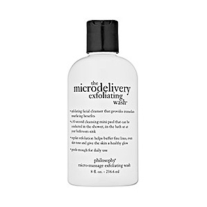 philosophy-microdelivery-facial-wash