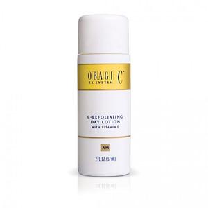 obagi-c-exfoliating-lotion