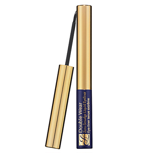 estee-lauder-double-wear-liquid-liner