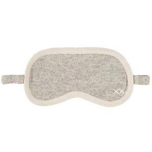 banjo-and-matilda-eye-mask