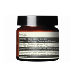 aesop-elemntal-facial-barrier-cream-product