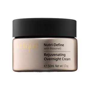 jurlique-nutri-define-moisturiser