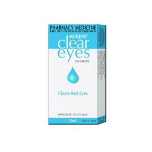 clear-eyes-eye-drops