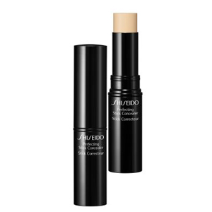 shiseido-perfecting-stick-concealer
