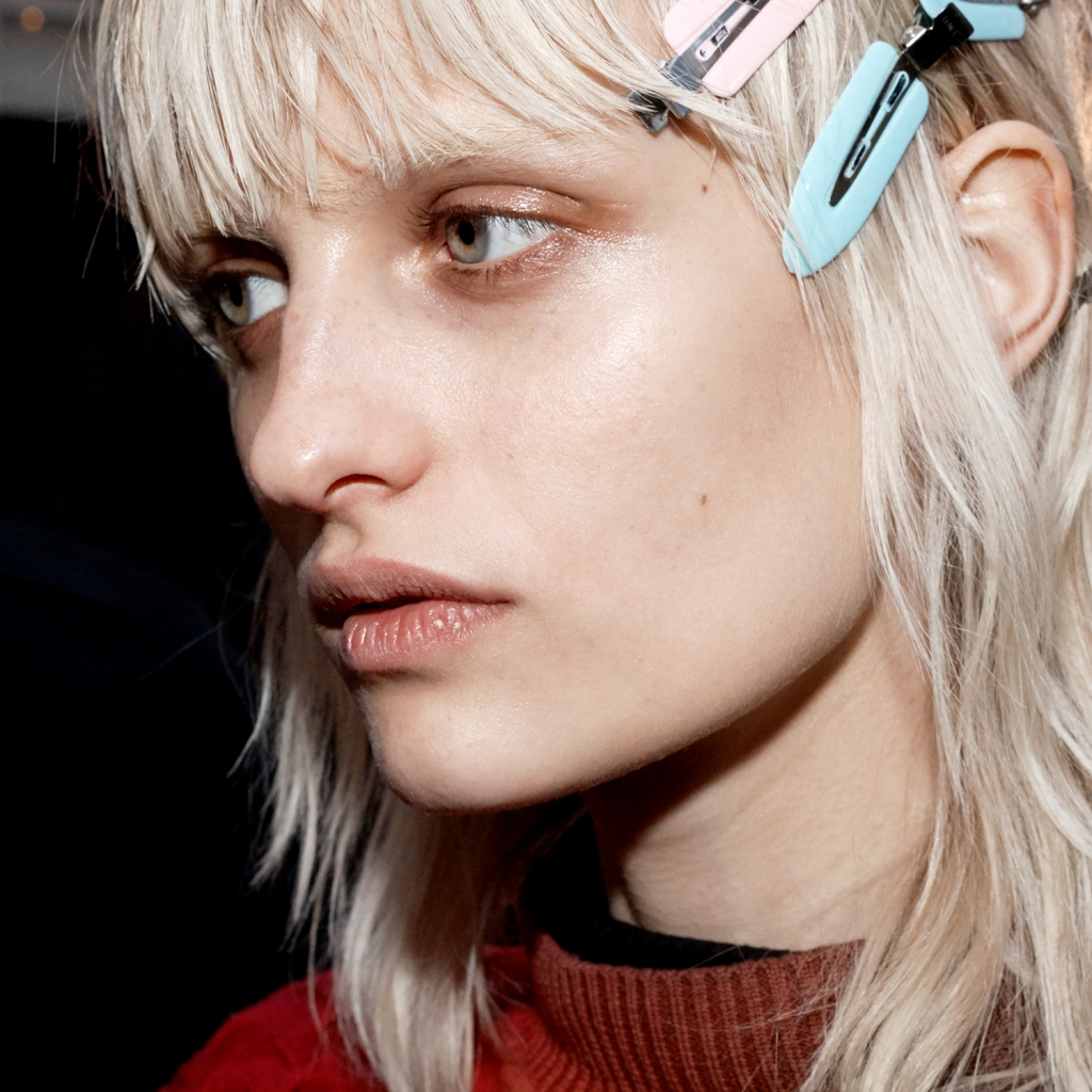 The Beauty Looks You Need To Know About For Autumn