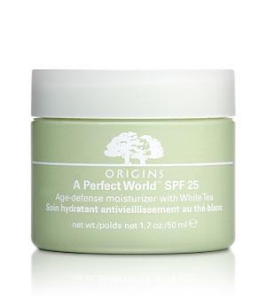 Origins A Perfect World SPF25