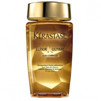 Kérastase – Elixir Ultime Oléo-Complexe