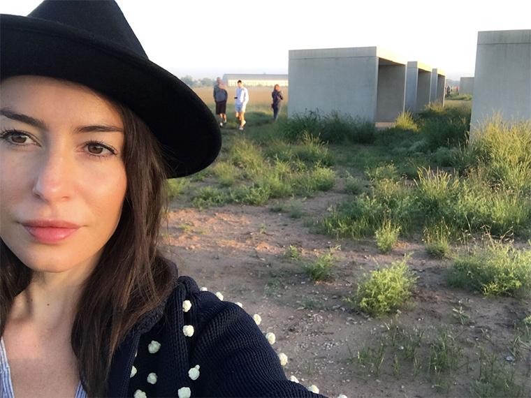 Dana Schwartz The file