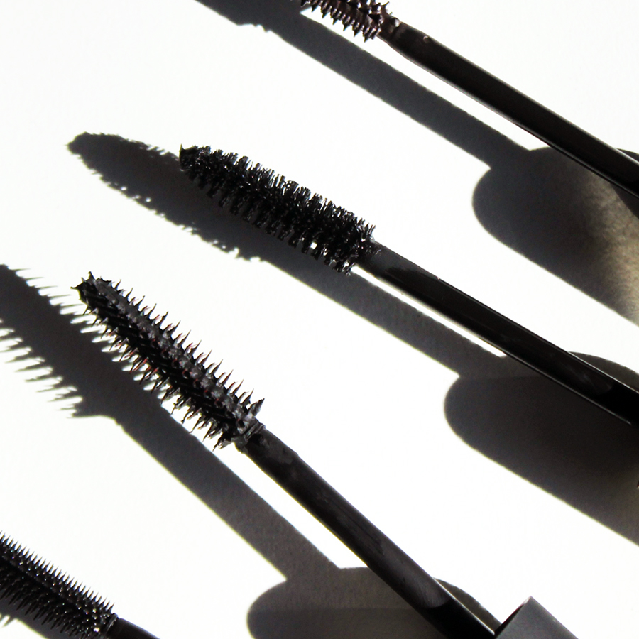 We Reviewed 4 Great Mascaras To Make Things Easy For You