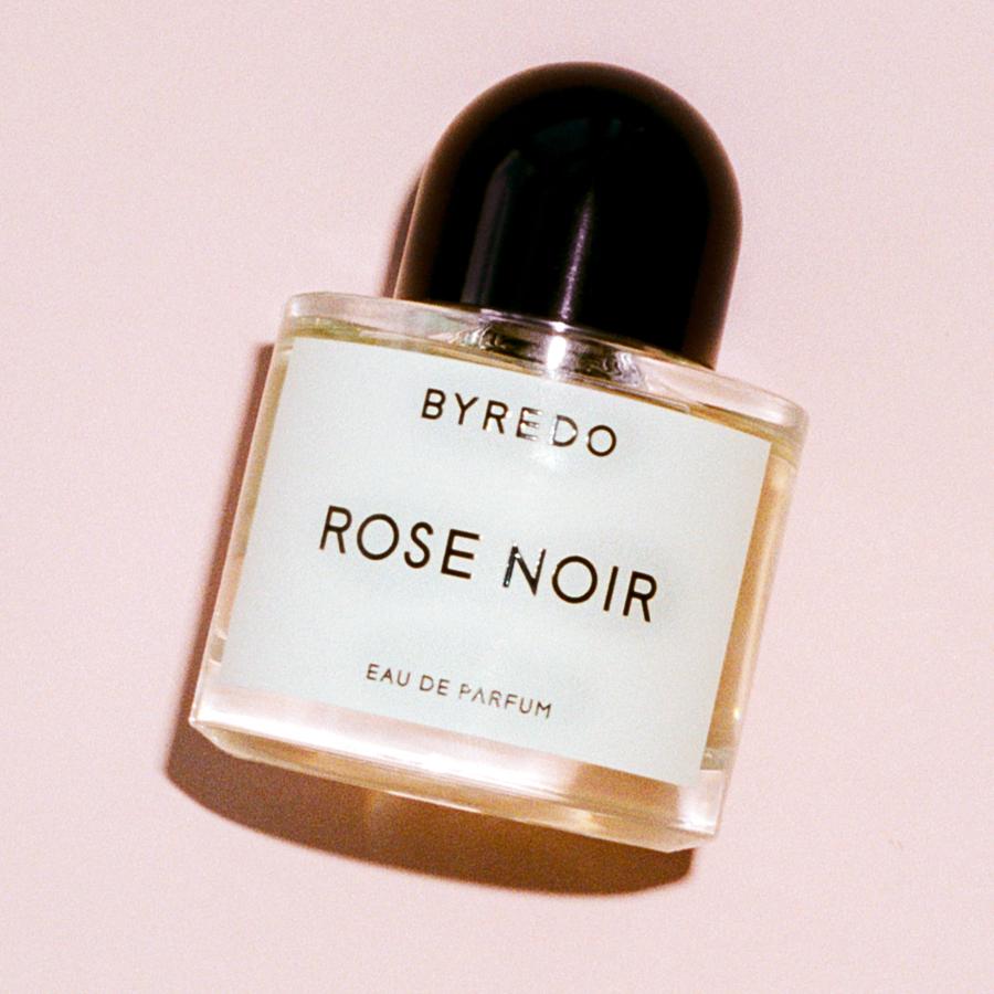 The Fragrance Awards: Byredo's Rose Noir