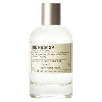 i-023257-the-noir-29-perfume-100ml-1-378