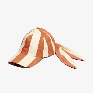 Lucy Folk Beachside Cap