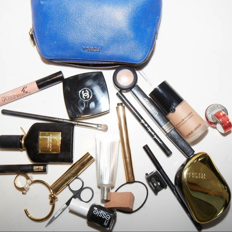 According To You: The Best Beauty Hacks