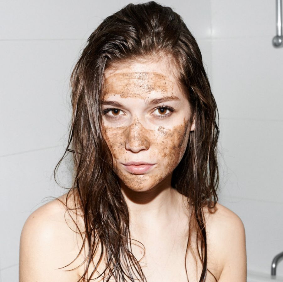 Chemical Vs Physical Exfoliators, According To You