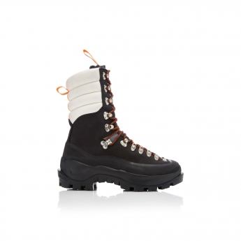 large_ganni-black-white-two-tone-quilted-leather-combat-boots