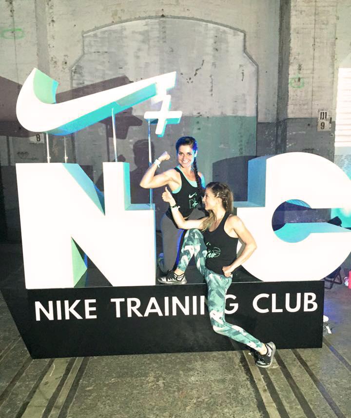 Fitness Playground NTC