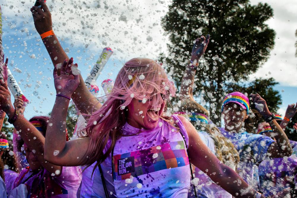 PomInOz / Shutterstock.com