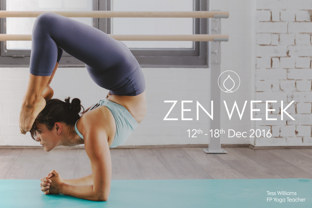 zenweek_blogpost_banner_cover