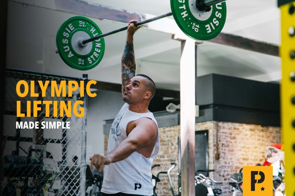 OlympicLifting_Jose_Banner