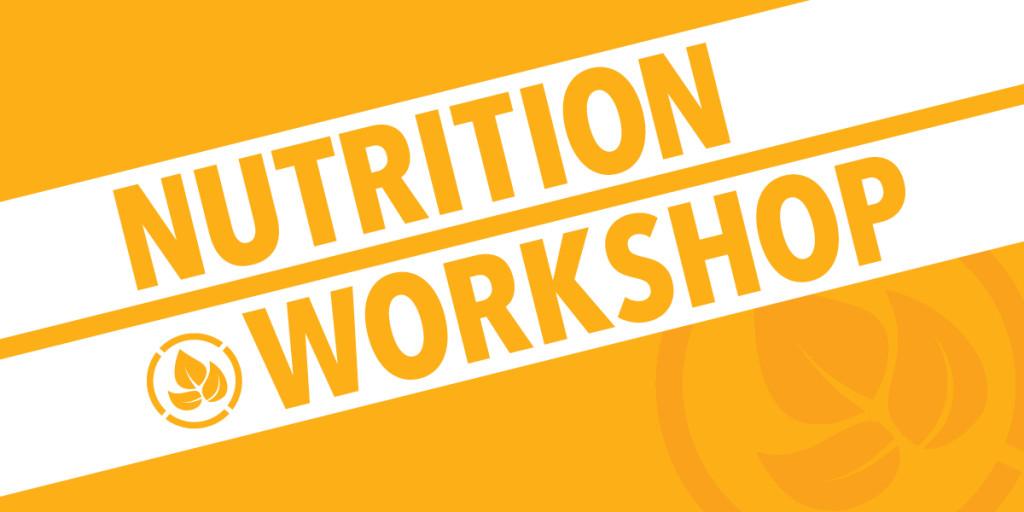 NutritionWorkshop_BlogBanner_Heading_V4