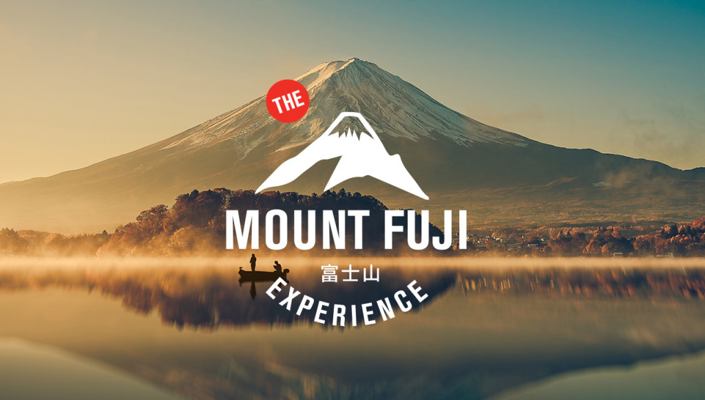 MountFujiExperience-headerimage