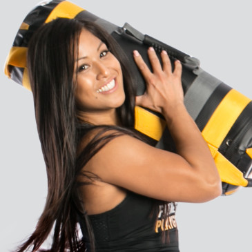 Michelle Pilao