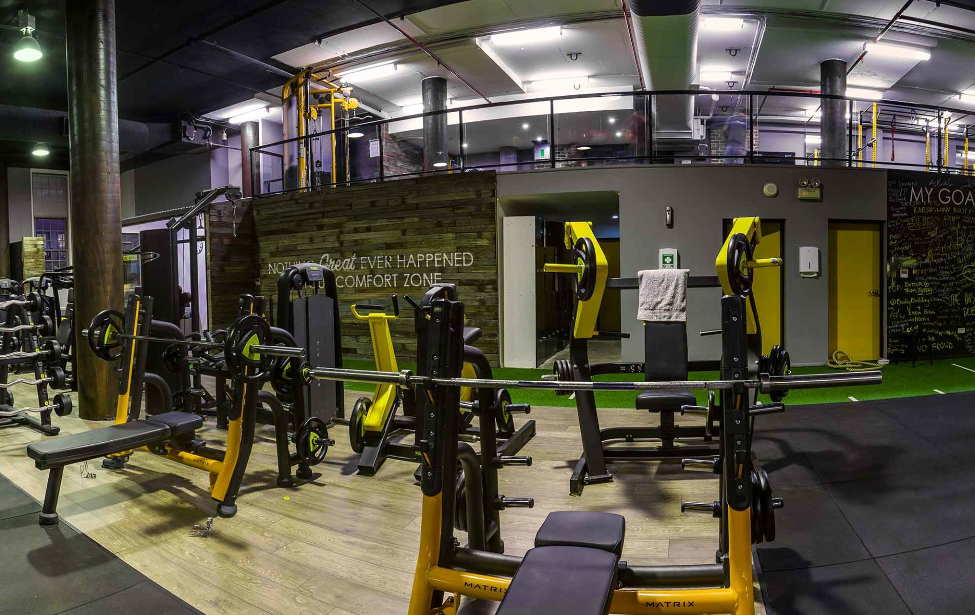 fitness-playground-gym-sydney-newtown