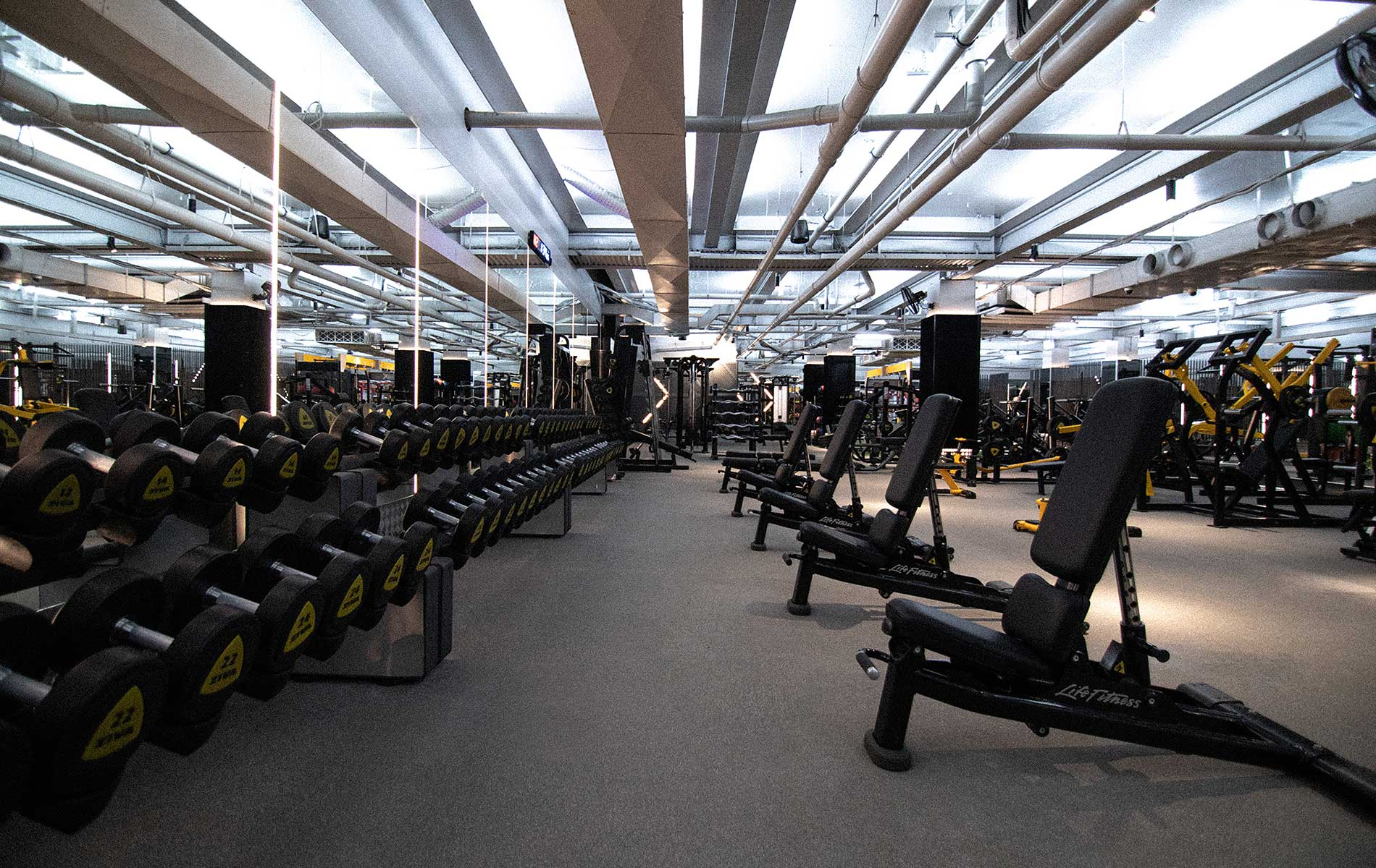 fitness-playground-marrickville-gym-sydney-web1