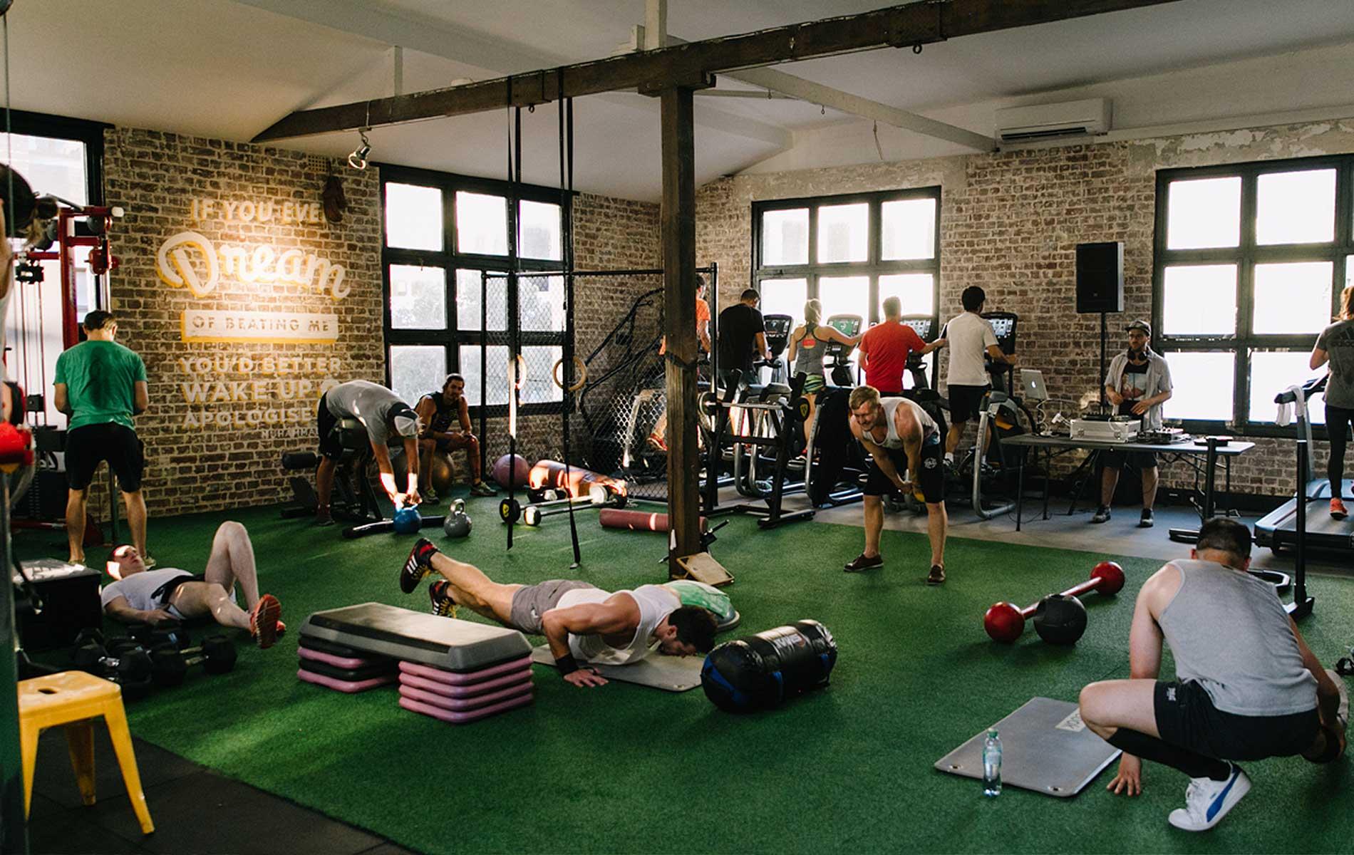 fitness-playground-surry-hills-gym-sydney-web2