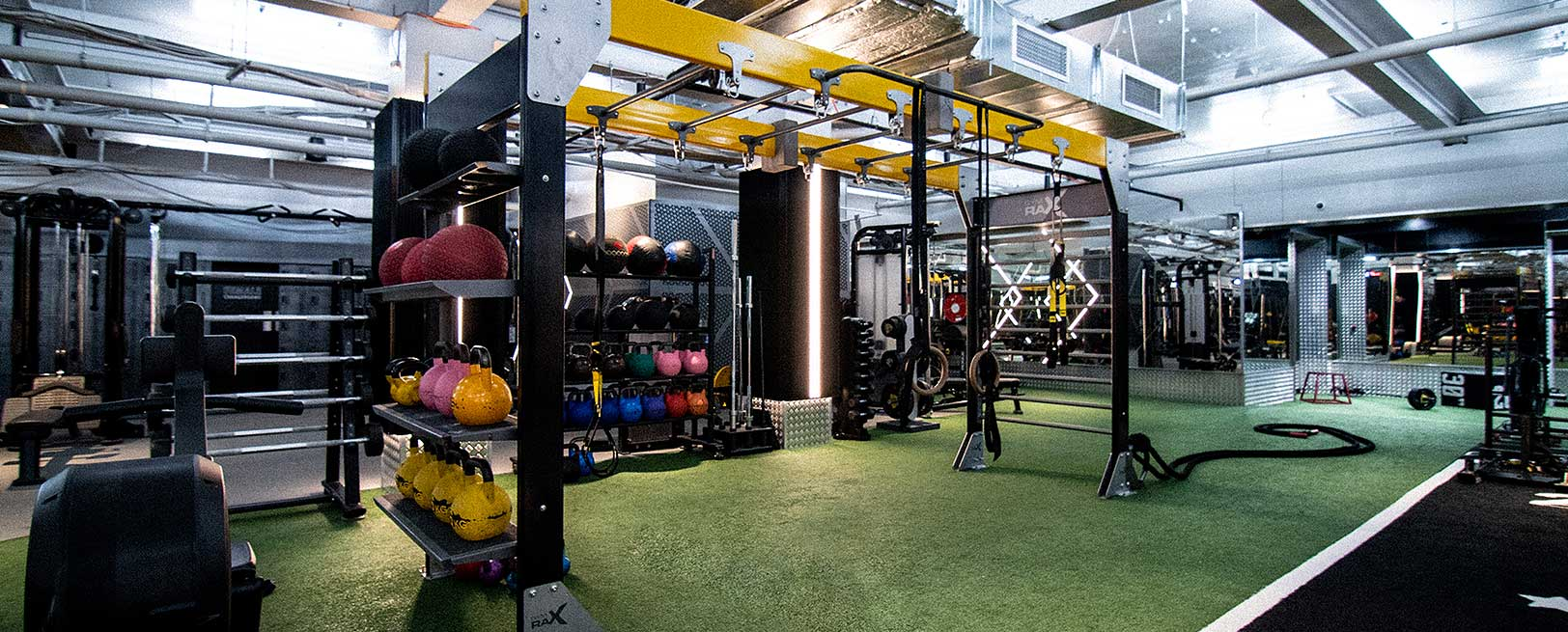 fitness_playground_marrickville_gym_facilities_banner_6