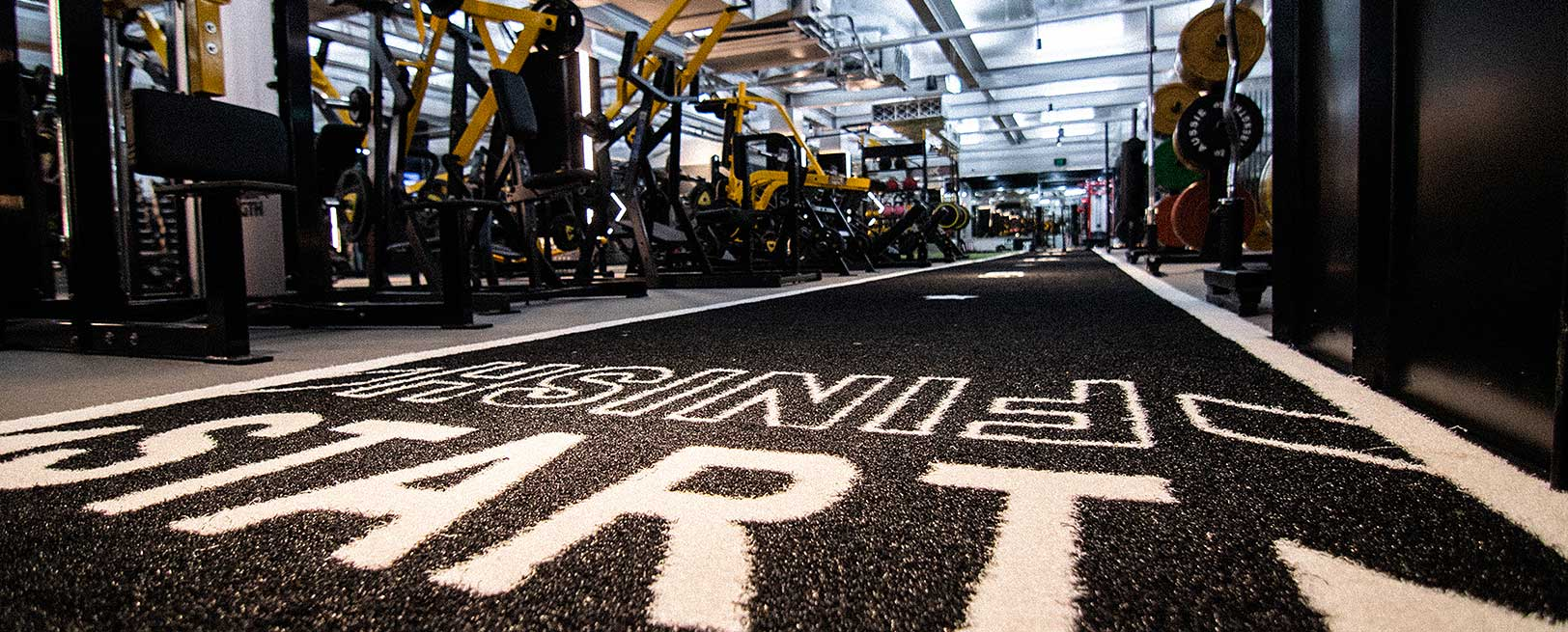 fitness_playground_marrickville_gym_facilities_banner_9